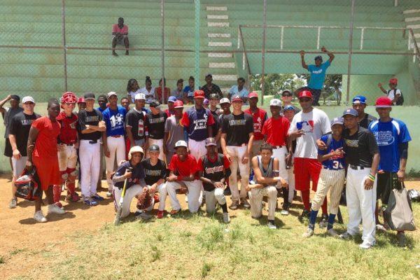 Dominican Republic June 2017_2